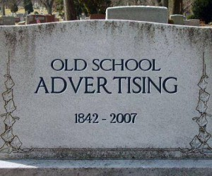 5 Marketing Strategies You Thought Were Dead (But Aren't)