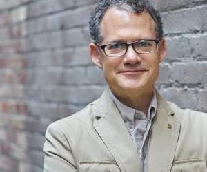 Social Entrepreneur & Forbes Magazine Writer (interview)