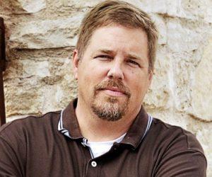 Interview with Matt Miller, Founder of School Spirit Vending