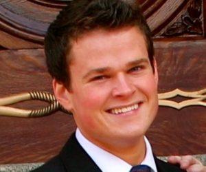 Interview with Matthew Alexander, Co-Founder of Illumibowl.