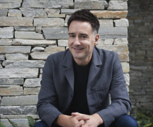 Interview with Brian Scudamore, Entrepreneur and Franchising Genius