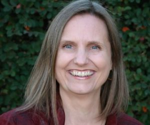 Interview with Martha Germann, Success Coach and Founder of Mindful Games Institute