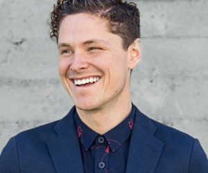 Interview with Beau Oyler, Shark Tank Veteran and Entrepreneur