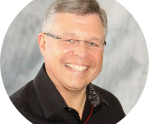 Interview with Bobby Albert, President of Values-Driven Leadership, LLC