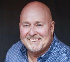 Interview with Dr. Michael Hudson, Teacher, Speaker, Writer, Facilitator, Coach & Ideapreneur