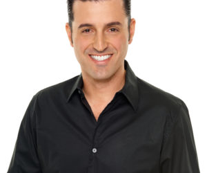 Interview with Yigal Adato, Entrepreneur, Leadership Expert and Founder of the Legion of Leaders