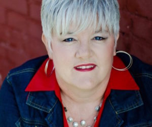 Interview with Teresa McCloy, Business Productivity Coach