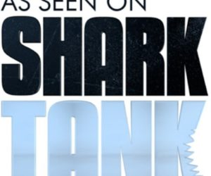 Shark Tank Veteran Series 4