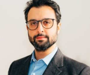 Interview with Yannis Moati, Founder & CEO of Hotels by Day