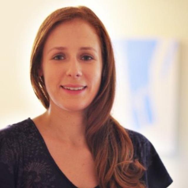Interview with Melissa Gersin, Shark Tank Veteran and Tranquilo Mat Founder