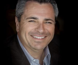 Interview with Brian Buffini, NY Times Best-Selling Author