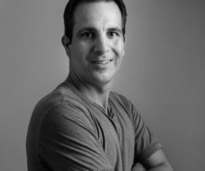 Interview with Vincent Pugliese, Author, Entrepreneur and Top Sports Photographer
