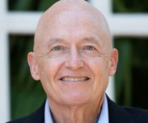 Interview with Ed Eppley: Author, Professional Management & Sales Strategy Expert