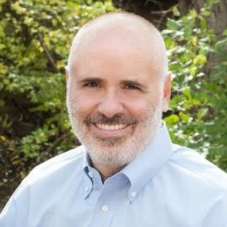 Interview with Tom Rubens: Author & Entrepreneur