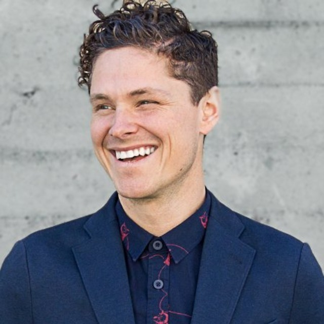 Interview with Beau Oyler, Shark Tank Veteran & Entrepreneur