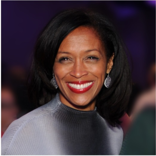 Interview with Michele Hall-Duncan: President & CEO of enCourage Kids Foundation