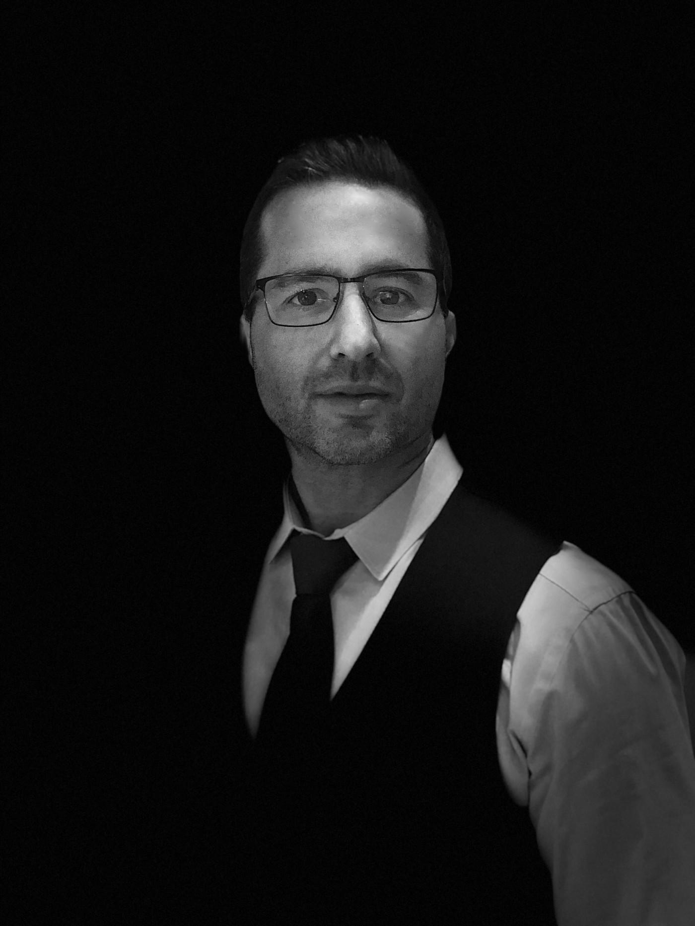 Interview with David Lane, CEO of Lunatix