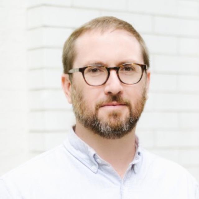 Interview with Stephen Glicken: Entprereneur & Former Music Exec